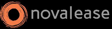 Novalease